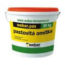 Weber.pas extraClean active